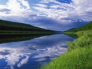 Земли запаса - резервный земельный фонд государства