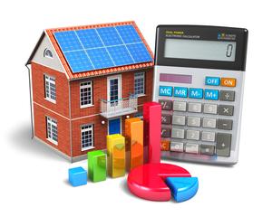Рассрочка на квартиру - особенности кредита