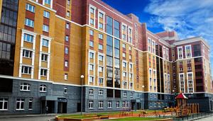 9 этажные крупнопанельные дома срок службы