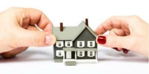 Какие существуют способы переоформления квартиры на других собственников