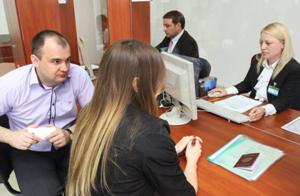 Включение машино-мест дольщиков в ЕГРН имеет свои нюансы