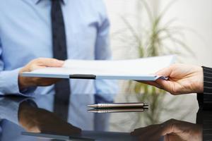 Документ подтверждающий право собственности на объект недвижимости
