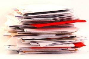 Документы подтверждающие государственную регистрацию права собственности