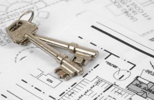 Пакет документов на оформление права собственности на квартиру