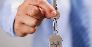 Как обменять квартиру на квартиру между городами