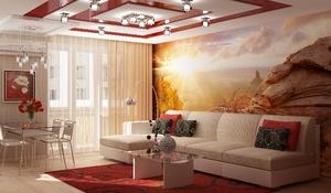 Как обменять квартиру на квартиру между городами России
