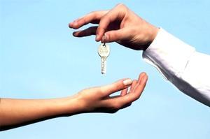 Как пересдать квартиру в субаренду по закону