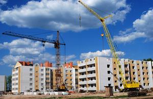 Капитальное строение - это самостоятельое здание с коммуникациями