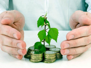 Можно ли накопить на квартиру с зарплатой 30 тыс. руб