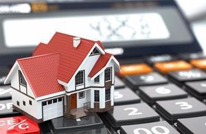 Предоставляется ли пенсионерам льгота по уплате налога на недвижимость