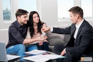 Обязанности риэлтора по недвижимости