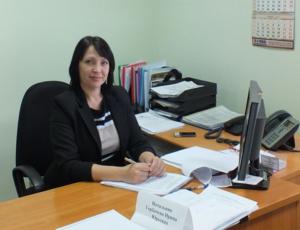 Регистрация имущества проводится государственной службой кадастра и картографии