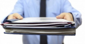 Документы для оформления ипотеки на коммерческую недвижимость