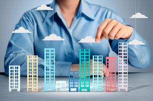 Коммерческая недвижимость в ипотеку