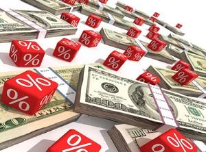 Проценты по ипотеке на коммерческую недвижимость