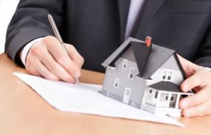 Пакет правоустанавливающих документов нужен при совершении различных сделках с недвижимостью