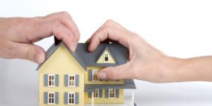 Нужно ли доверенность супруга  чтобы продать квартиру