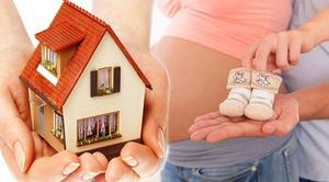 Как продать недвижимость