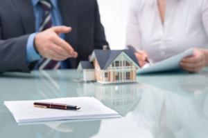 Натариальное согласие на приобретение недвижимости вчастности складское помещение