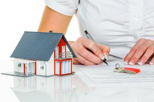 Содержание передаточного акта купли-продажи квартиры