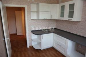 План квартиры для сдачи под жилье