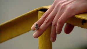 Закон о запрете курения в подъезде жилого дома