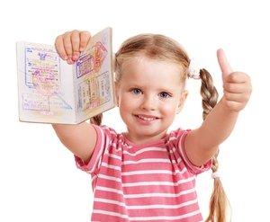Какими правами обладает ребенок