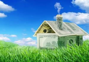 Ипотека на приобретение земельного участка без первоначального взноса