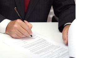 Расторжение договора долевого участия