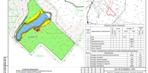 Какова процедура получения градостроительного плана земельного участка?