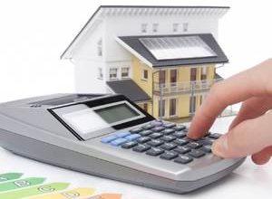 Как узнать кадастровая стоимость квартиры в Москве
