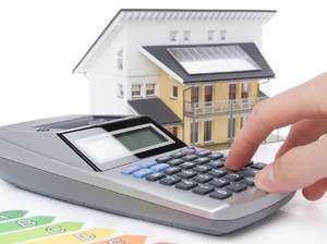 Как узнать кадастровую стоимость квартиры в Москве