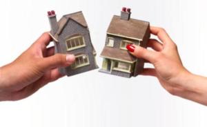 Как продать долю в квартире, если совладелец не согласен