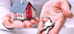 Как оформить выписку из лицевого счета квартиры