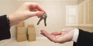 На какие детали обратить внимание при покупке квартиры?
