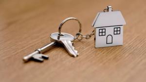 Кто может получить квартиру от государства бесплатно