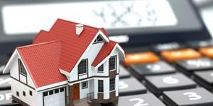 Порядок возврата налога при покупки квартиры