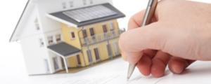 Как можно отказаться от доли в приватизированном жилье?