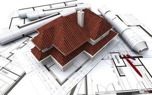 Как составить технический план здания
