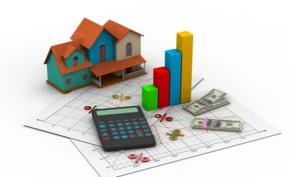Как самим оценить стоимость квартиры?
