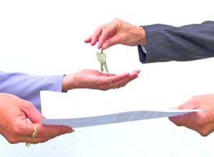 Что означает термин чистая продажа для покупателя?