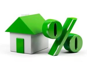 Можно ли снизить процентную ставку по ипотеке в Сбербанке?