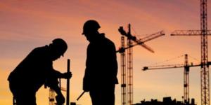 Какие документы нужно собрать и подготовить для строительства