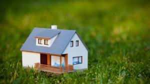 Свидетельство о праве собственности - обязательный документ при сделках с землей