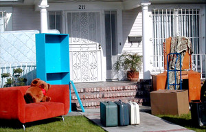 Выселение квартирантов за неуплату