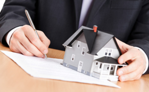 О чем говорится в ФЗ о Государственной регистрации недвижимости