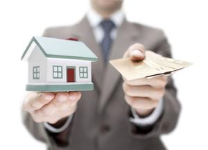 В каком банке выгоднее взять ипотеку на жилье