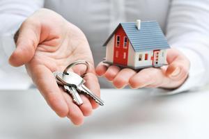Продать квартиру без помощи риэлтера