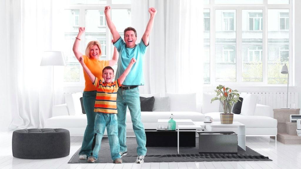 Все сайты для посуточной сдачи квартир собраны в одном месте