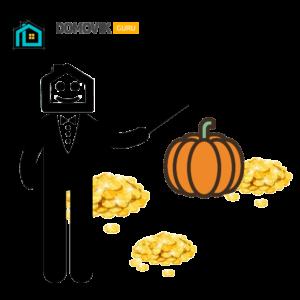 как разбогатеть на недвижимости